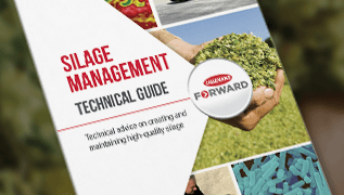 Silage Management Technical Guide