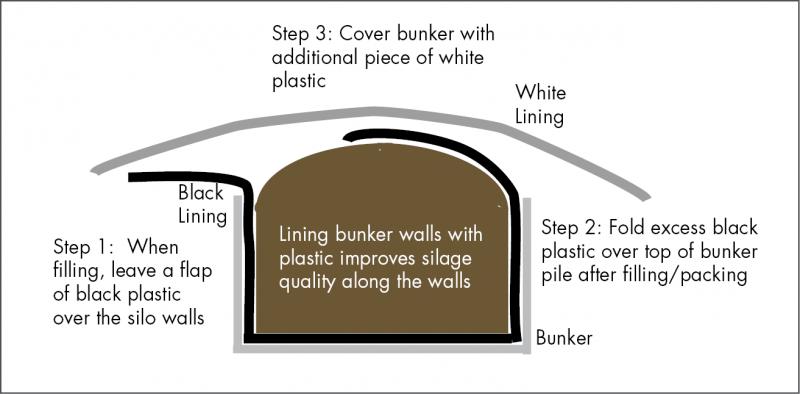 BunkerDesign