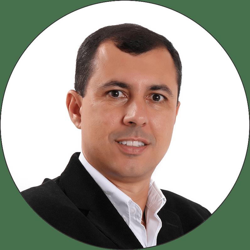 Mateus Castilho