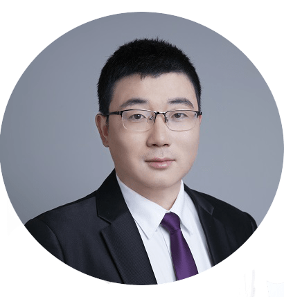 Meng Xiangkun