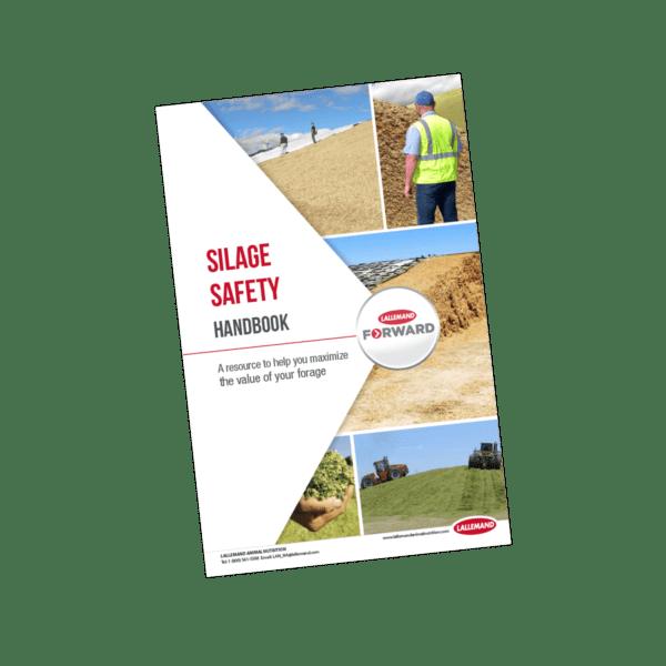 Manuale sulla sicurezza nell'insilamento